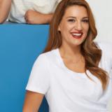 Ελίνα Παπίλα: Το επαγγελματικό της βήμα λίγο πριν κάνει πρεμιέρα στο Star