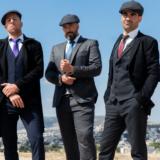 """Οι """"Απλές Κουβέντες"""" by Men of Style, έρχονται στο νέο πρόγραμμα του OPEN"""