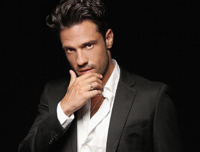 «Χάνει λίγο τον χαρακτήρα του το Voice με τον Κωνσταντίνο Αργυρό»