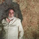Καραϊσκάκης: Ὁ παρεξηγημένος ἥρωας στο Θέατρο Βεάκειο