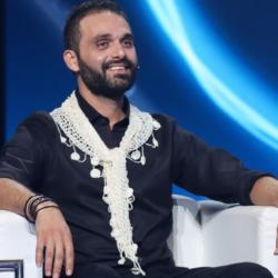 Κατέρρευσε ο Κώστας Στυλιανάκης: Στο σπίτι του Big Brother οι γιατροί της παραγωγής