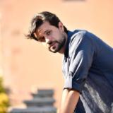 """Όσα είπε ο Ορφέας Αυγουστίδης για τον """"Σασμό"""", την πρόταση για το """"Survivor"""", τα σχέδια γάμου και τη βάφτιση του γιου του"""