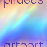 Πειραιάς Artport: Νέος κύκλος δράσεων με παραστάσεις, εκθέσεις και ταινίες