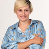 Η Σοφία Αλεξανιάν είναι η παίκτρια που αποχώρησε στο αποψινό Live του Big Brother