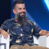 Ο Στέφανος Νικολός αποχώρησε οικειοθελώς από το Big Brother