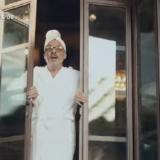 Καλό Μεσημεράκι: Κυκλοφόρησε το trailer για την εκπομπή του Νίκου Μουτσινά