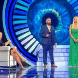 Όσα θα δούμε απόψε στο Big Brother Live