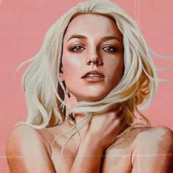 Britney vs Spears: Κυκλοφόρησε το επίσημο trailer του ντοκιμαντέρ για την Britney Spears στο Netflix