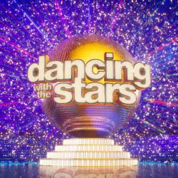 Dancing with the Stars: Η Βίκυ Καγιά, ο Λάμπρος Φισφής & η κριτική επιτροπή