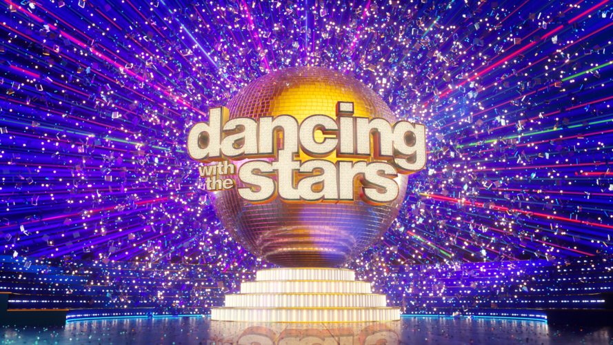 Dancing with the Stars: Αυτοί είναι οι 16 παίκτες του show