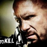 Κυνηγός Δολοφόνων σε Α' τηλεοπτική προβολή