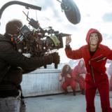 La Casa de Papel: Στην δημοσιότητα το πρώτο clip από το 2ο μέρος της τελευταίας season