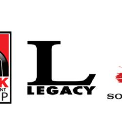 Legacy Recordings/Panik Records/Sony Music: Ανακοινώνουν τα βανίλια που θα είναι σε περιορισμένη έκδοση για το φετινό RSD Black Friday 2021
