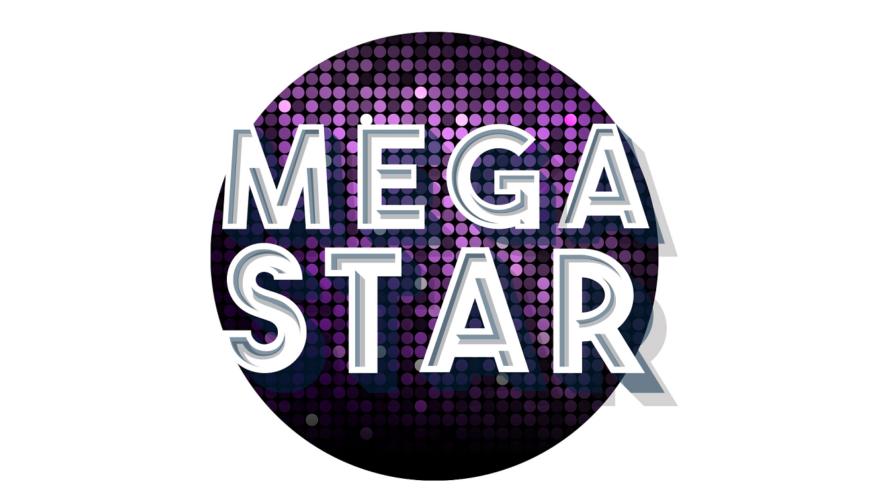 Πρόσωπο έκπληξη στην παρουσίαση του MEGA STAR