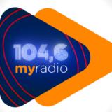 My Radio 104,6: Το νέο ραδιόφωνο της Αθήνας