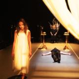 Orestea από το Sardegna Teatro στο Θέατρο Τέχνης