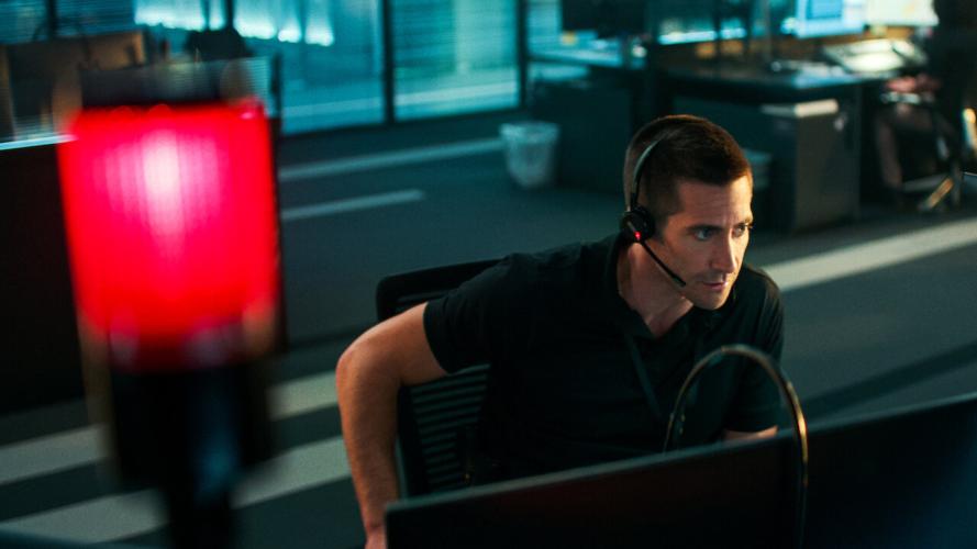 The Guilty: Κυκλοφόρησε το επίσημο trailer της νέας ταινίας του Netflix