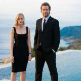 The Mallorca Files: Σε πρώτη τηλεοπτική μετάδοση στο OPEN
