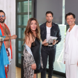 The Voice of Greece: Αυτό είναι το απολαυστικό τρέιλερ της 6ης σεζόν!