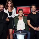 The Voice of Greece: Όσα θα δούμε στις πρώτες Blind Auditions