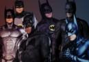Αυτοί είναι οι 9 ηθοποιοί που υποδύθηκαν τον Batman