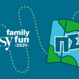 Η νέα σεζόν ξεκινάει στον easy 97,2 με διασκέδαση και διαγωνισμούς για όλη την οικογένεια!