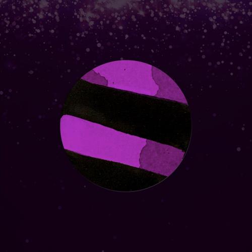 Purple Disco Machine - Dopamine | Νέο τραγούδι