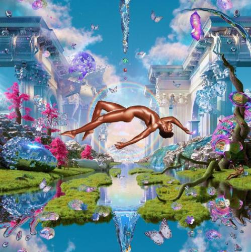Lil Nas X - Montero | Νέο άλμπουμ