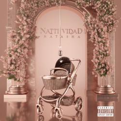 Natti Natasha - Nattividad | Νέο Άλμπουμ