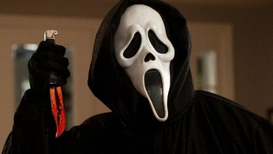 Εταιρεία αναζητά έναν υποψήφιο να παρακολουθήσει 13 ταινίες τρόμου και να πληρωθεί 1.300 δολλάρια