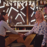 Έρωτας με διαφορά: Όσα θα δούμε στο αποψινό επεισόδιο