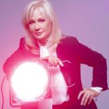 Φως στο τούνελ: Η επίσημη ανακοίνωση του Mega για την πρεμιέρα της εκπομπής