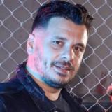 Αλέξης Πρεβενάς: Ελεύθερος με περιοριστικούς όρους ο τραγουδιστής που συνελήφθη για ναρκωτικά   Οι πρώτες του δηλώσεις