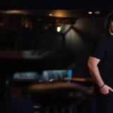 Γιώργος Λέξης: Κάνει την μουσική έκπληξη με τον πρώτο live δίσκο του, σε ζωντανή ηχογράφηση από το Bodega