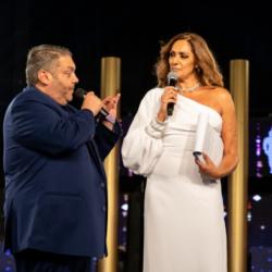 Εθνικά Καλλιστεία GS Hellas 2021: Γράφουν ιστορία - Πήραν τα δικαιώματα για τη Miss Universe Greece