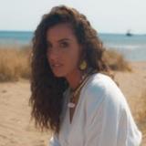 Ευρυδίκη Νικολάου - Αν μ' αγαπάς | Νέα Κυκλοφορία