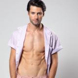 Ο Ηλίας Αικατερινάρης είναι το μοντέλο που αποχώρησε στο αποψινό επεισόδιο του GNTM