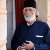 """Το spoiler του Μιχάλη Αεράκη για το """"Σασμό"""" και η ιδιαίτερη σύνδεση του με τον ρόλο του"""