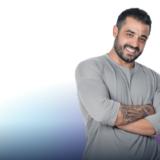 Ο Μιχάλης Γαβαλάς είναι ο παίκτης που αποχώρησε στο αποψινό Live του Big Brother