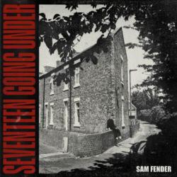 Seventeen Going Under: O Sam Fender κυκλοφορεί το δεύτερο άλμπουμ του