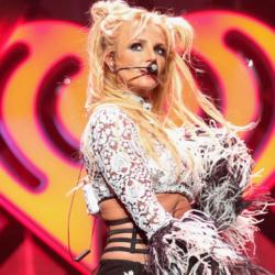 Η Britney Spears ευχαρίστησε το κίνημα #FreeBritney και τον δικηγόρο της
