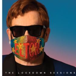 Elton John - The Lockdown Sessions | Νέο άλμπουμ