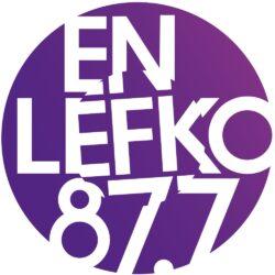 Το Νέο Πρόγραμμα του En Lefko 87.7