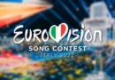 Eurovision 2022: Οι έξι υποψήφιοι για να εκπροσωπήσουν την Ελλάδα