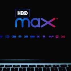 HBO Max: Ανακοινώθηκε η άφιξη του στην Ελλάδα