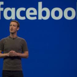 Τεράστιο πλήγμα για τον Zuckerberg: Πόσα χρήματα έχασε μέσα σε λίγες ώρες από την «κατάρρευση» του Facebook