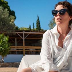 The Lost Daughter: Το Netflix κυκλοφόρησε το trailer της ταινίας που γυρίστηκε στην Ελλάδα
