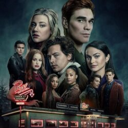 Riverdale: Κυκλοφόρησε το νέο teaser της 6ης σεζόν