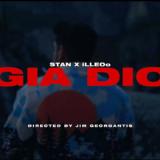 STAN & iLLEOo - Για Δυο: Το εντυπωσιακό music video κυκλοφορεί!
