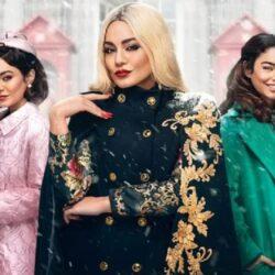 The Princess Switch 3: Κυκλοφόρησε το trailer της νέας χριστουγεννιάτικης ταινίας του Netflix